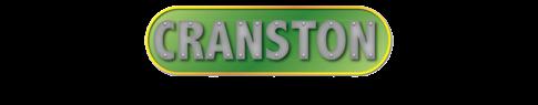 Cranston Material Handling Equipment Corp.